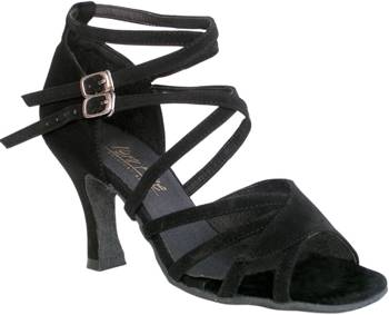 Very Fine Dance Shoes-VF 1662b